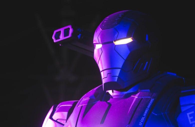 Avengers: Endgame smashes Chinese presales record