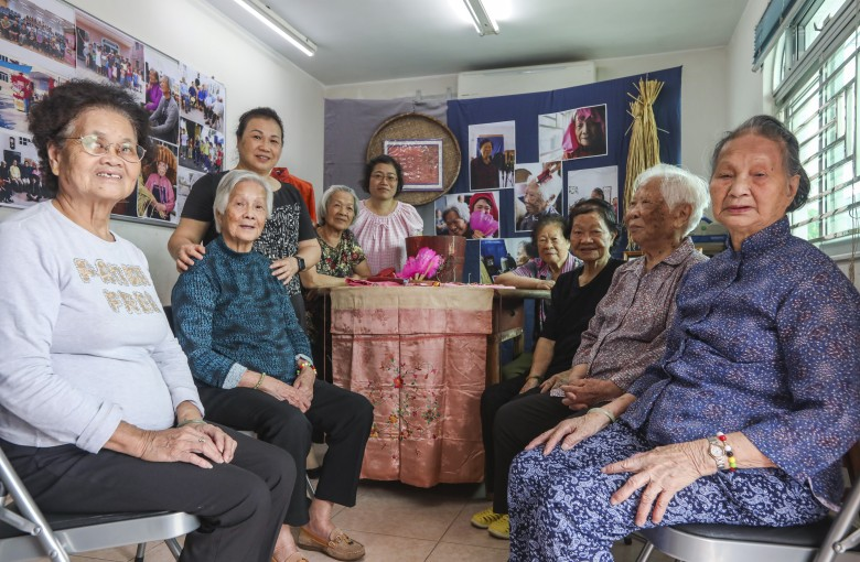 Bridal laments tell old tales of arranged marriage