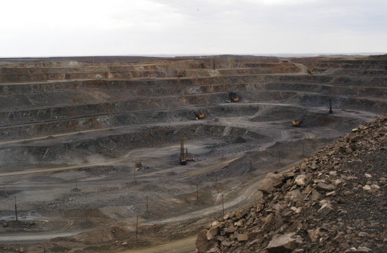 China should think twice before using its rare earth dominance (again)