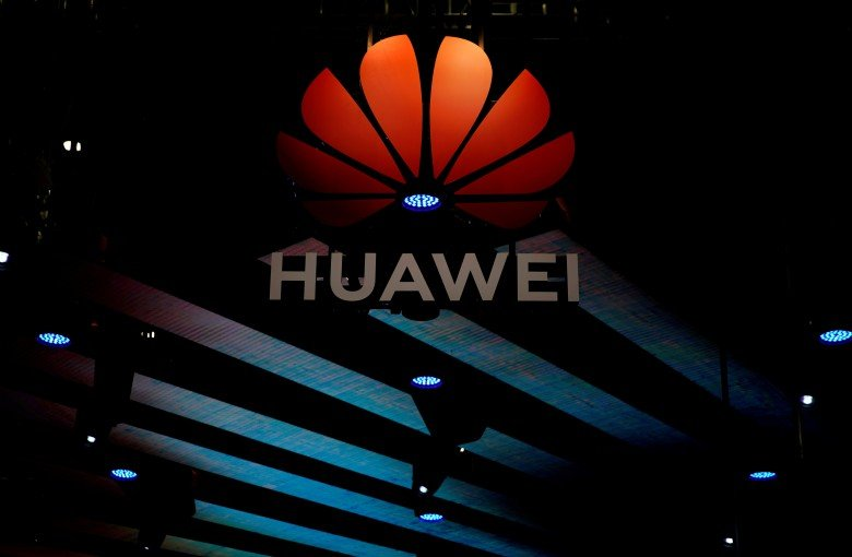 Huawei employees banned from reviewing papers for over 200 journals