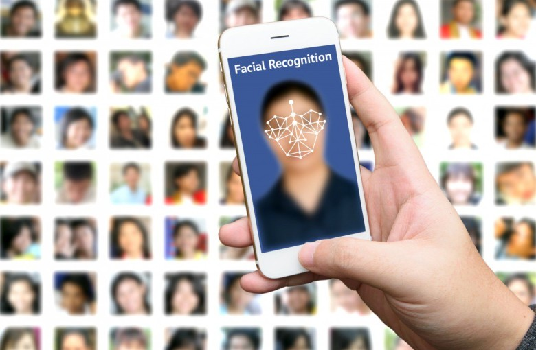 Facial recognition project identifying women in porn shut down