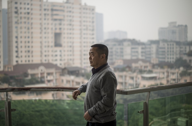 China sentences leading dissident to 12 years in jail