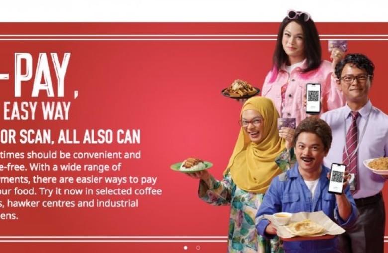 'Brownface' ad stirs racism debate in Singapore