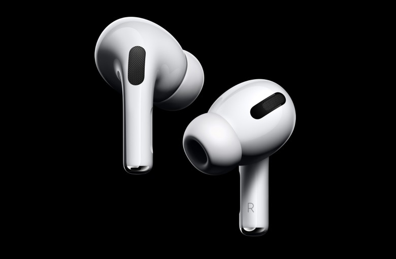 Apple's new AirPods goes on sale today. Knock-offs could be yours tomorrow