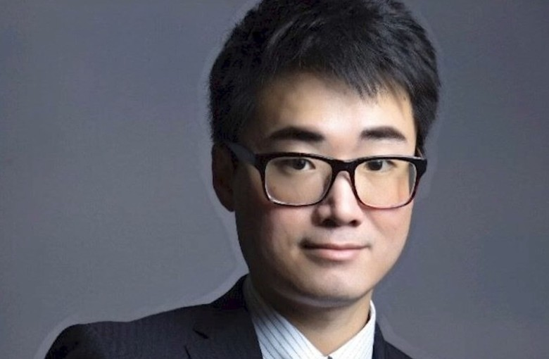 Ex-UK consulate worker Simon Cheng 'tortured' in China