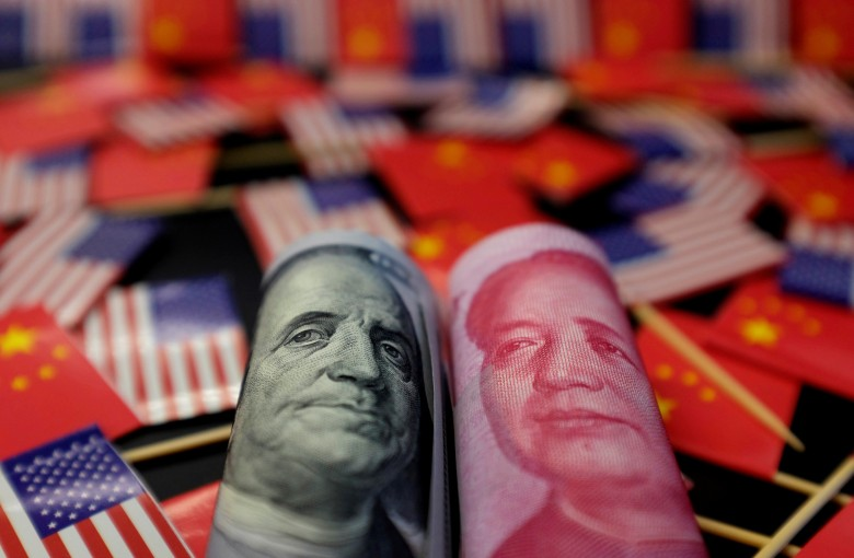 The US and China cannot afford to go their separate ways
