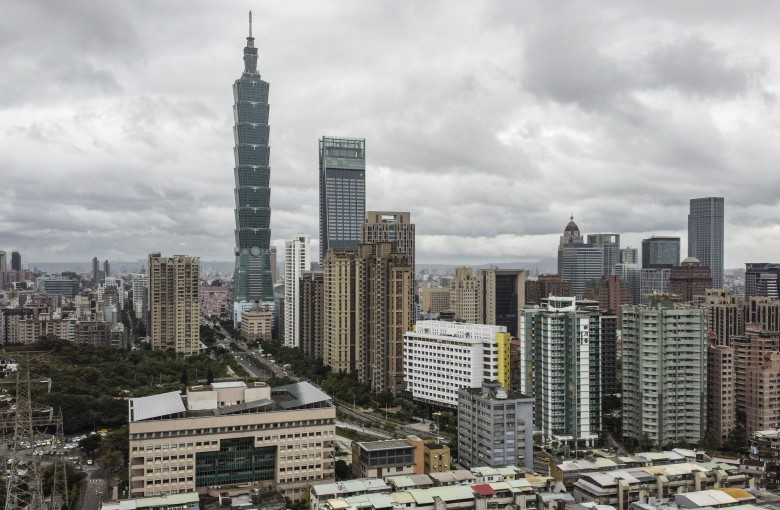 Why Indonesians studying Mandarin look to Taiwan