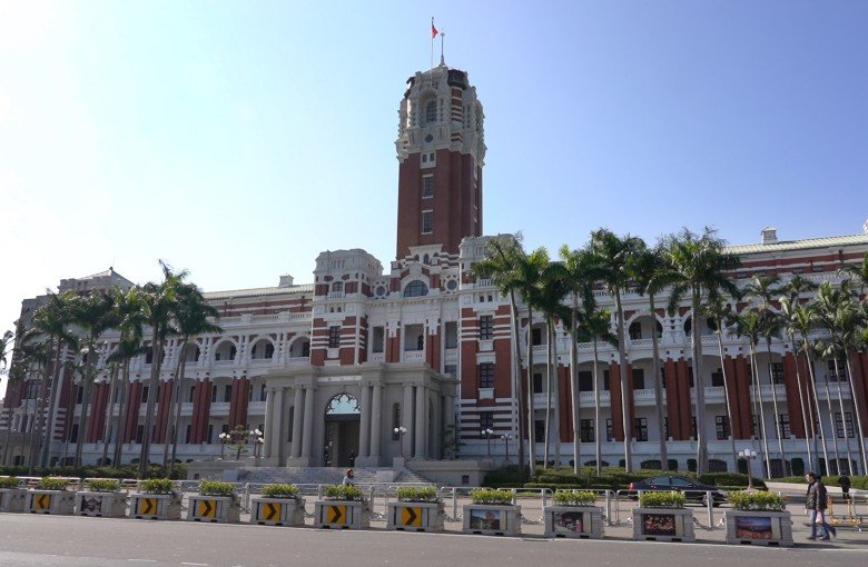 Taiwanese voters share election hopes