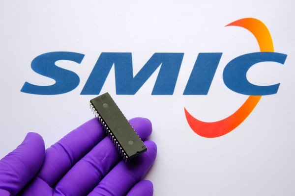 Semiconductor Manufacturing International Corp, China's largest chip foundry, has a tradition of providing special treatment to engineers recruited from outside the mainland. Photo: Shutterstock