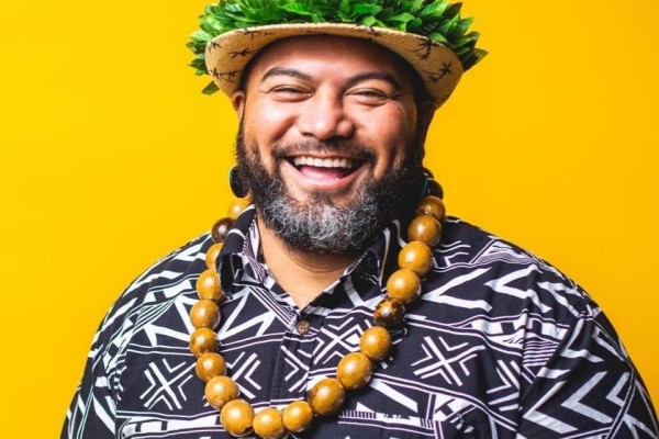 Joseph Seia is executive director of Pacific Islander Community Association of Washington.