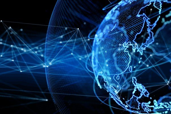 China's new experimental network connects 40 leading universities to prepare for an AI-driven society five to 10 years down the track Photo: Shutterstock