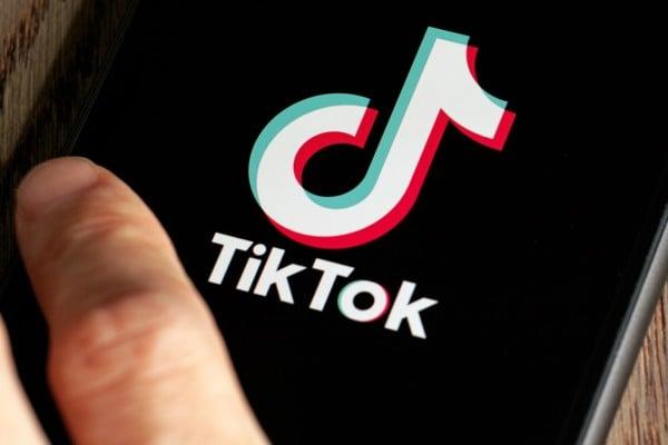 Joe Biden revoked executive orders seeking to ban Chinese social-media apps TikTok and WeChat. Photo: Dreamstime/TNS