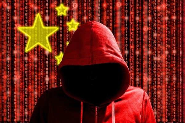 A secretive Chinese company, Hainan Xiandun Technology Development Co, was said to be behind a series of cyberattacks against the US and other countries between 2011 and 2018. Photo: Shutterstock