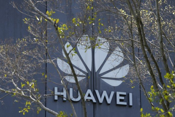 Rural carriers in the US that use Huawei Technologies equipment were instructed on Monday how to apply for federal financing to remove and replace that equipment. Photo: AP