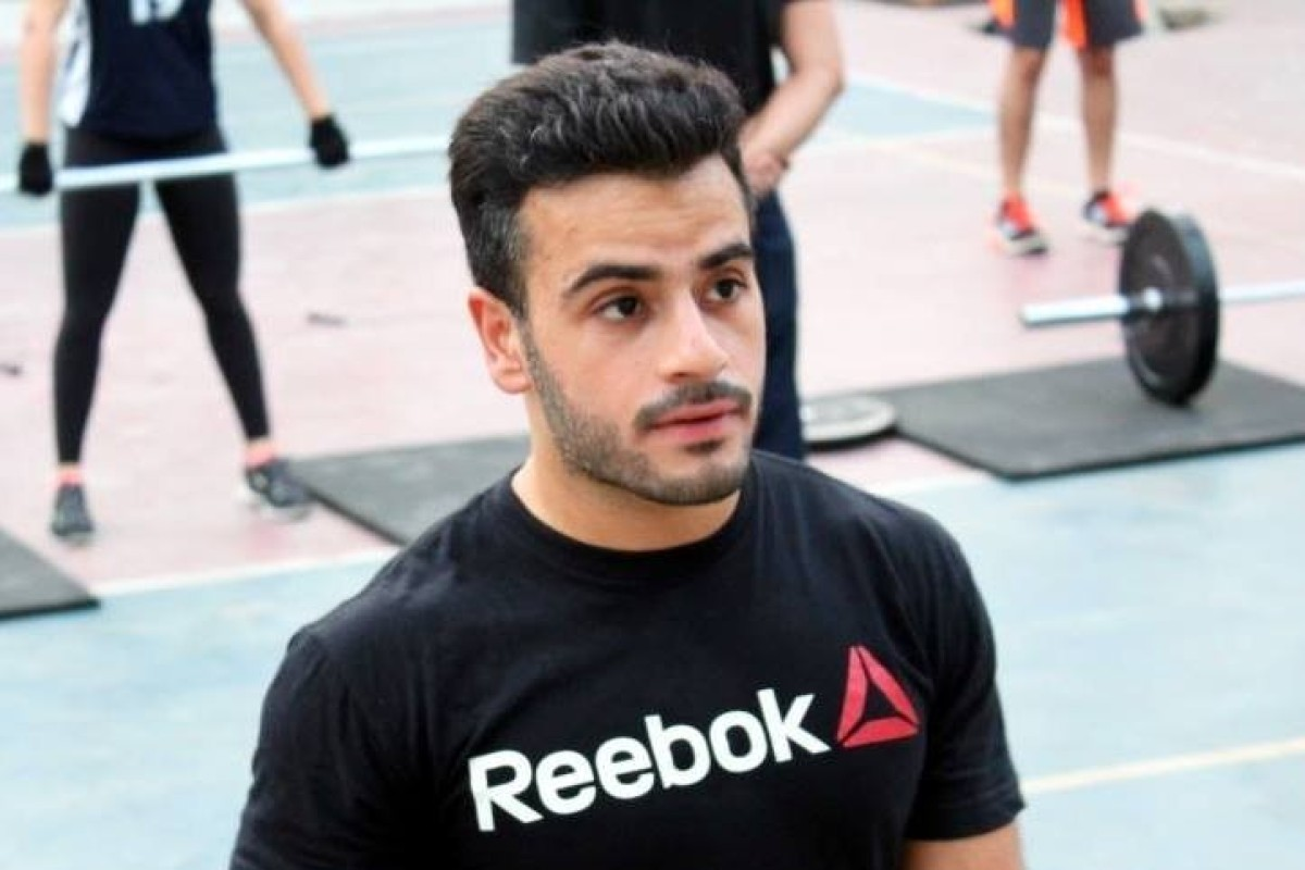 Bilal Tariq says getting Pakistanis to embrace health and wellness continues to be an uphill battle. Photo: Handout