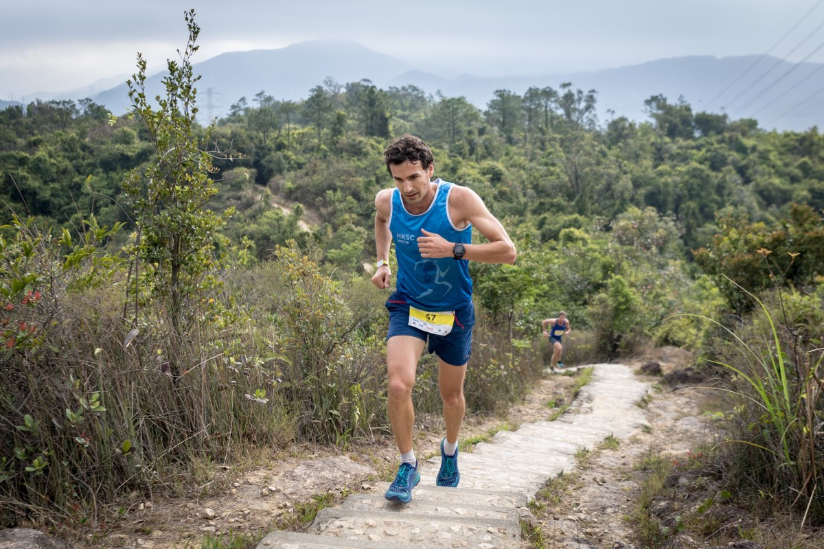 Action Asia's Health Hike and Run will go ahead despite the coronavirus. Photos: Action Asia