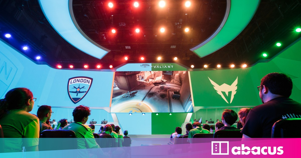 d7a3b58c58ae Upsets setting the tone for an unpredictable Overwatch League semi-finals