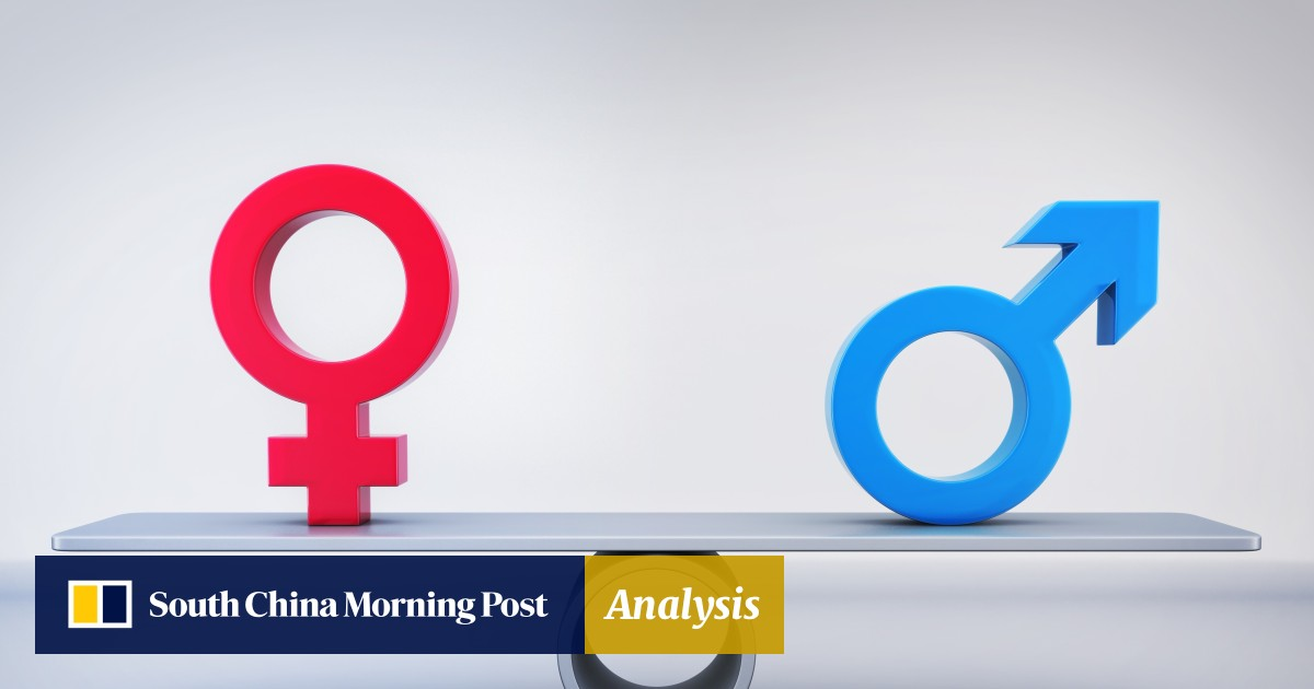b60254dca66d The fight for gender equality is a matter that should concern everyone –  not just women | South China Morning Post