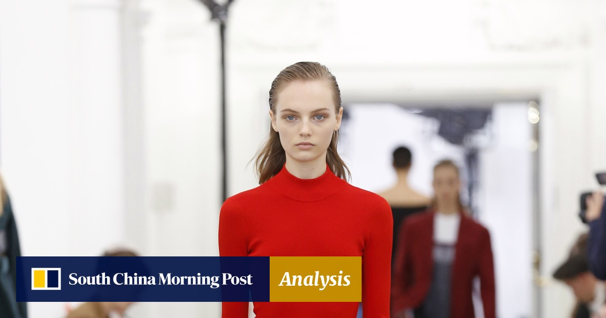 a6700bde8 STYLE Edit: Victoria, Victoria Beckham collection channels the Italian  Riviera's laid-back luxury | South China Morning Post