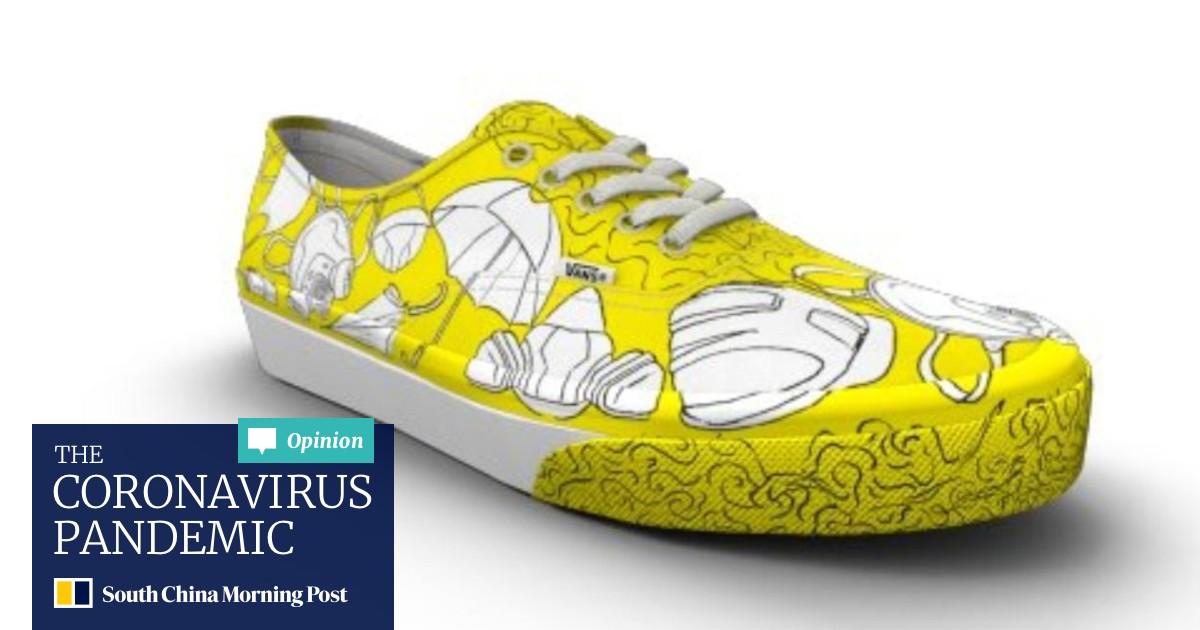 vans shoes hong kong price