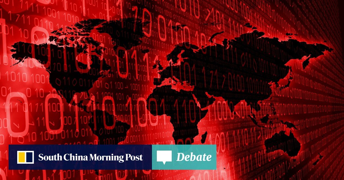Will China's revised cybersecurity rules put foreign firms