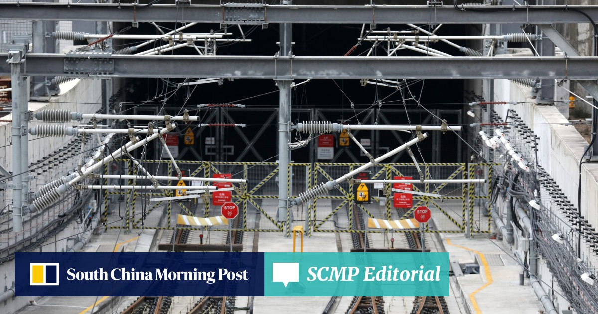 Hong Kong engineers demand institution president quit as fallout