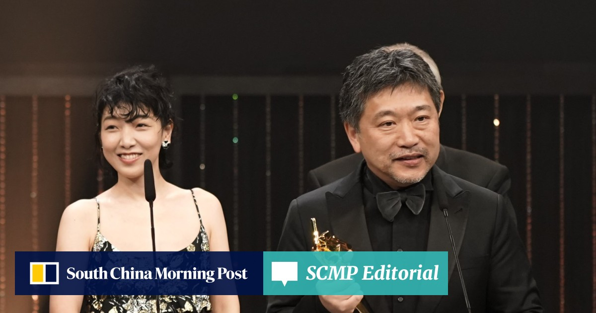 Asian Film Awards 2019 winners: Shoplifters named best picture