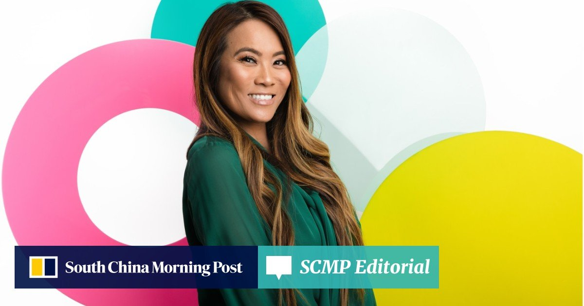 Dr Pimple Popper: California dermatologist stunned by how many