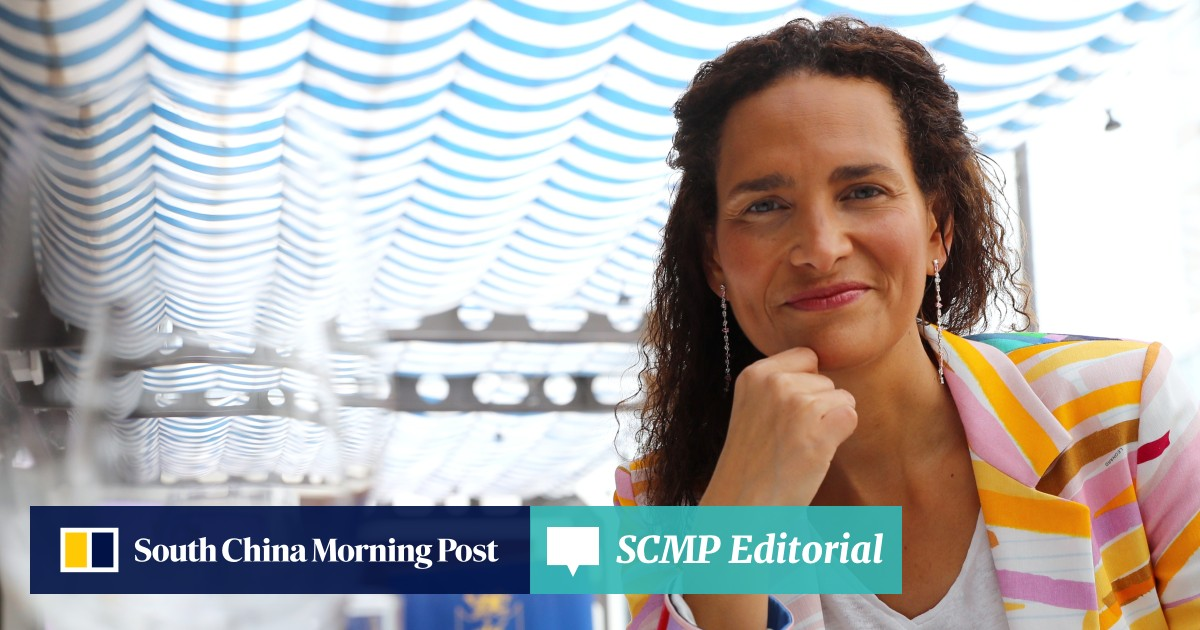 6b2befe18cf The scandal of good news stories not told, and a filmmaker's quest for  'humble heroes' in Asia   South China Morning Post