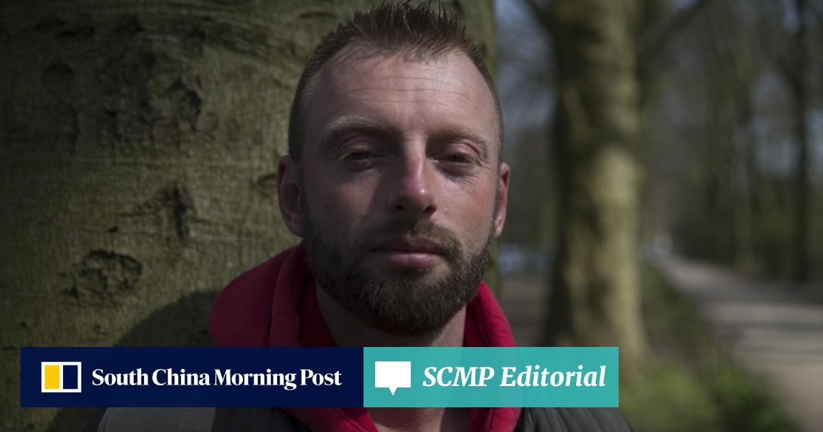Dutch fertility doctor Jan Karbaat secretly used his own sperm to