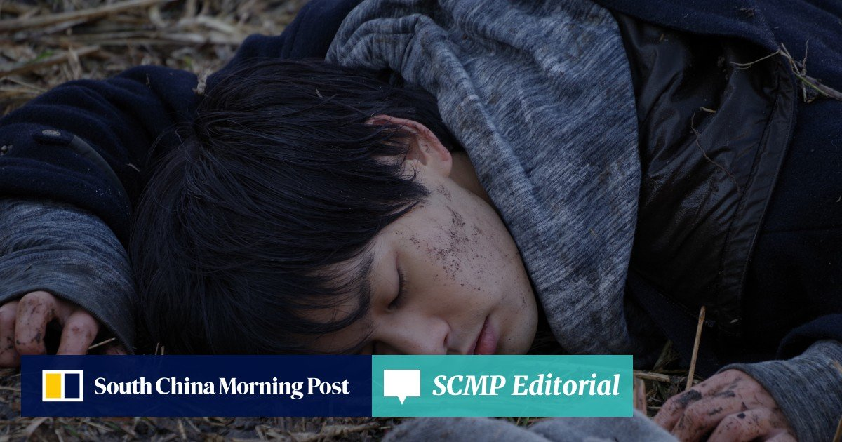 His Lost Name film review: Koreeda assistant makes debut with