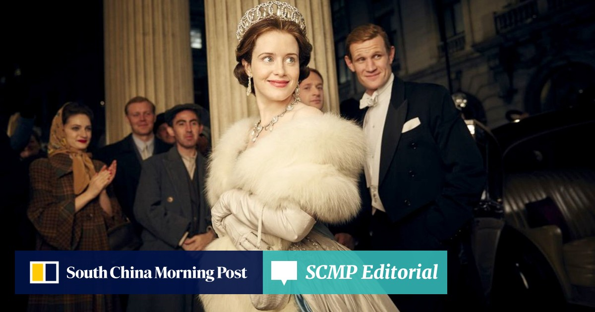 a6dd5bb85 Netflix's The Crown Season 3: Here's what we know so far... | South China  Morning Post