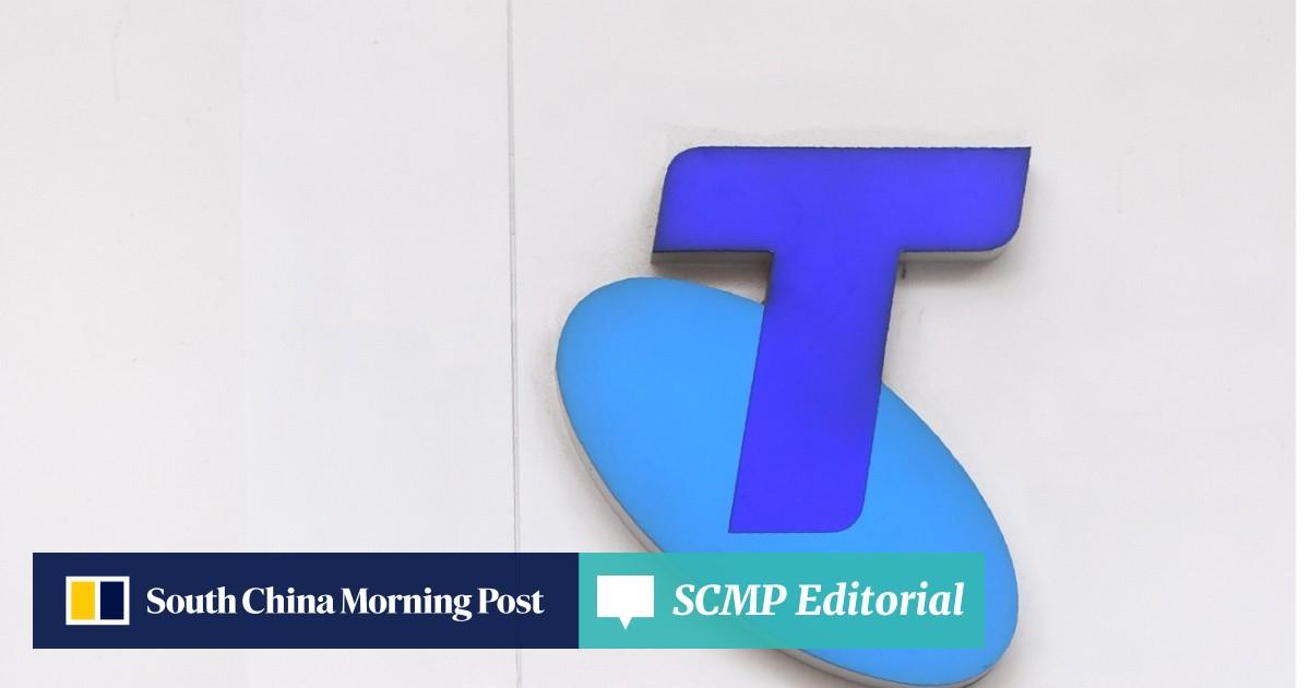 Vodafone Australia, TPG Telecom merger blocked by regulator