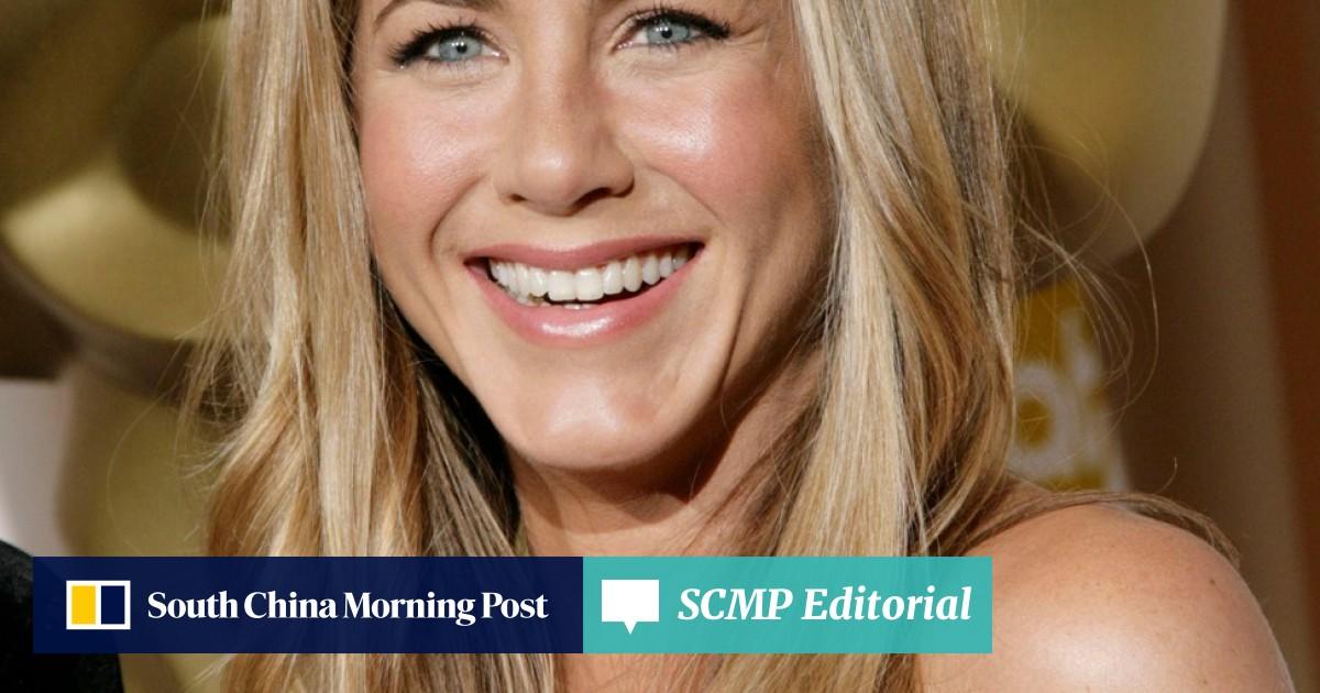 33cd9e4cc Jennifer Aniston, Mariah Carey, insomnia and how one night of bad ...