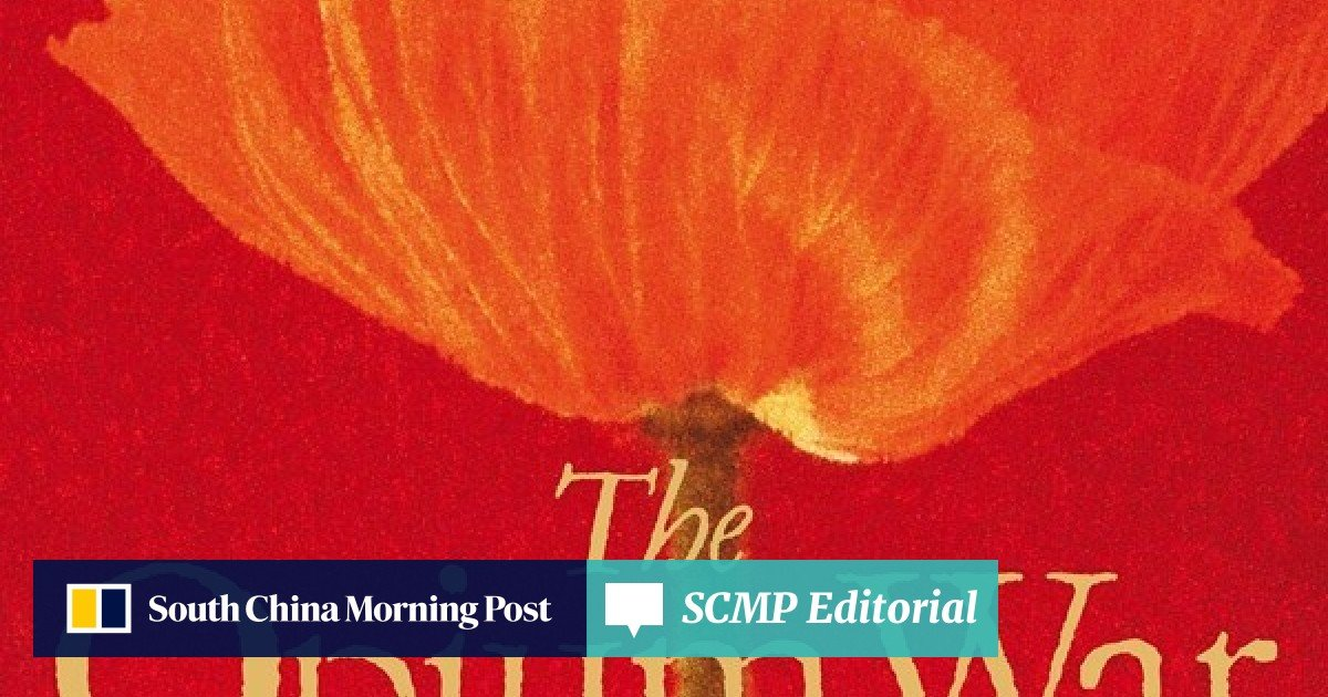 Maoism's inherent contradictions unpacked in China scholar Julia