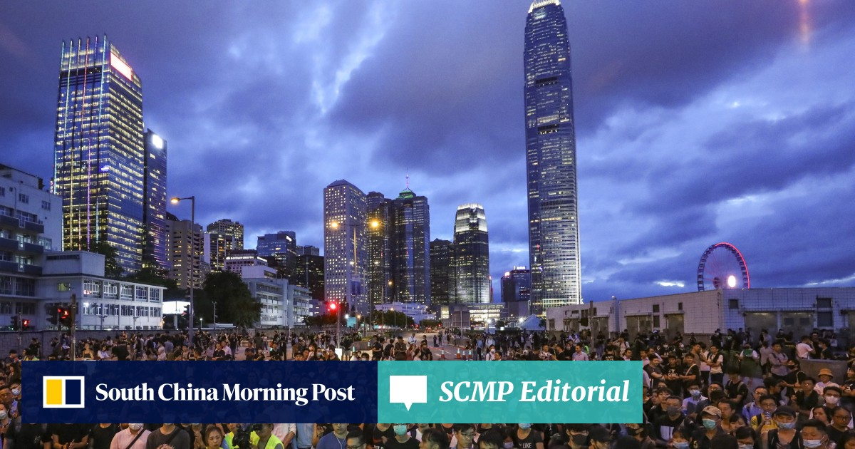 Scoffing in Singapore, praise in Philippines: how Asia sees