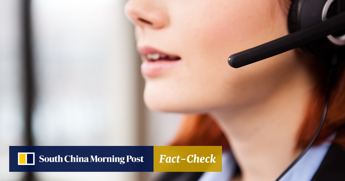 Nuisance call law may be amended to lessen the impact on