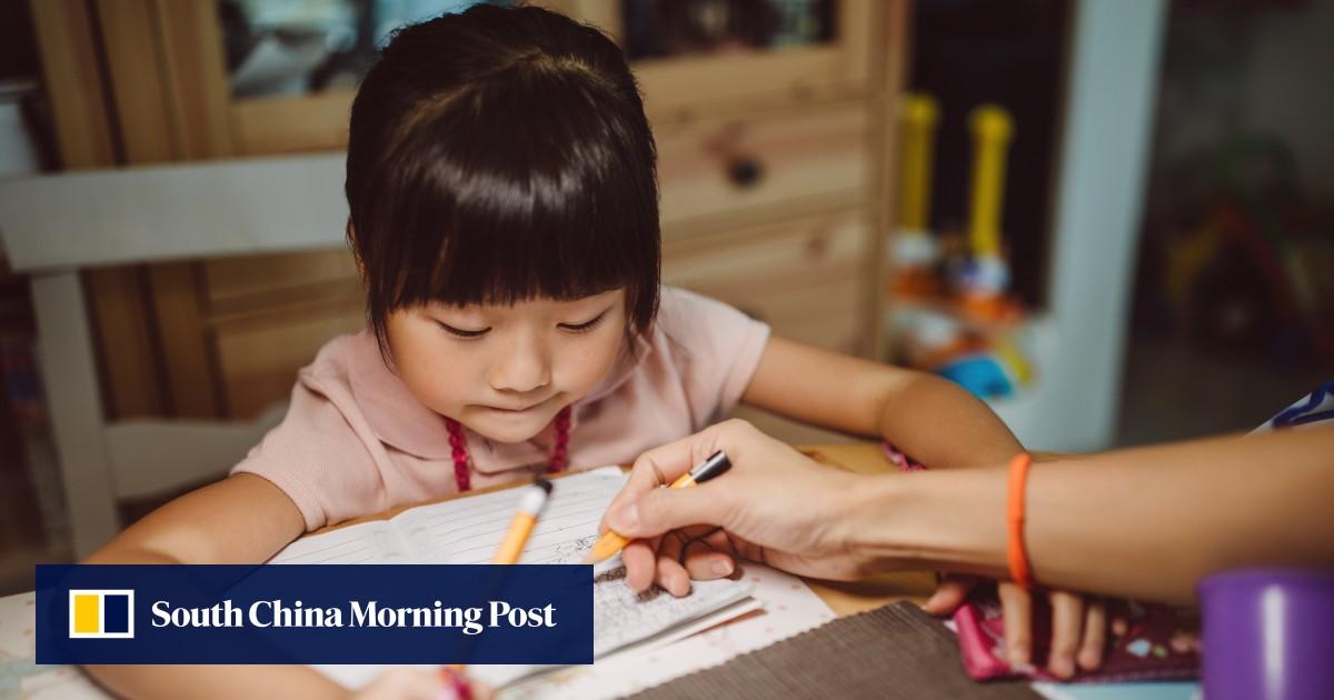 Homework ban for Chinese pupils sparks backlash online