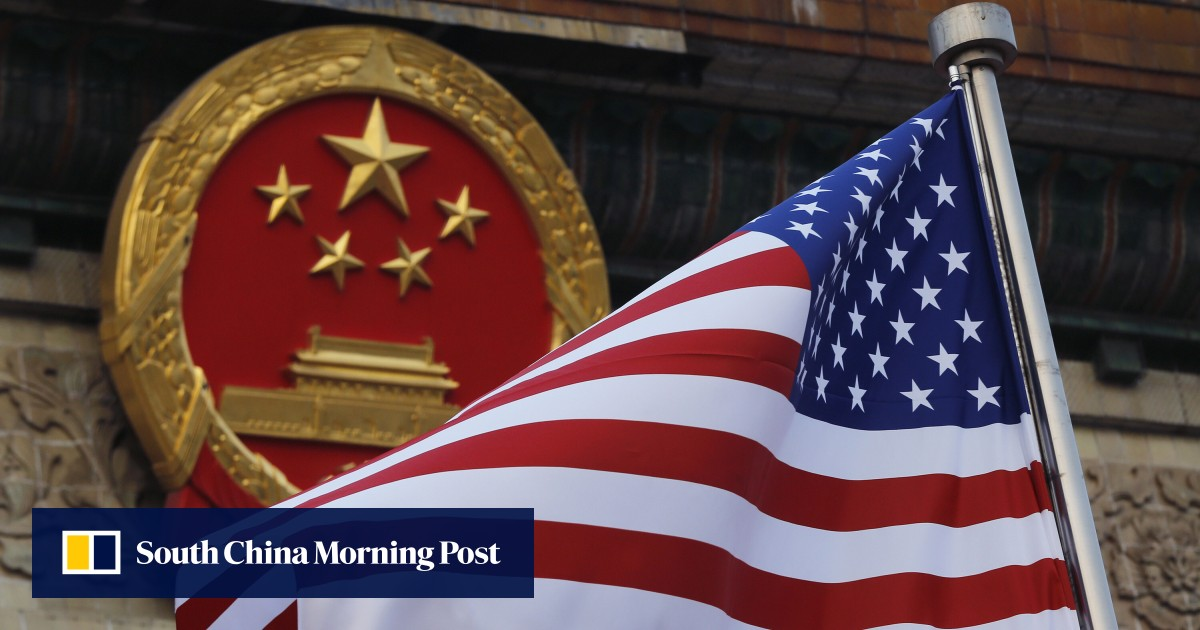 US funding for Hong Kong internet freedom 'a meaningless political gesture'