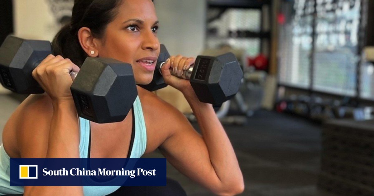 Diets don't work, here's how to keep the weight off, say experts