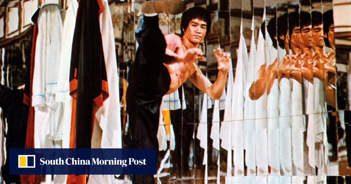 www.scmp.com: Even Bruce Lee never got the girl: how film and TV roles for Asian-Americans are becoming more nuanced – in Crazy Rich Asians they were allowed a romance