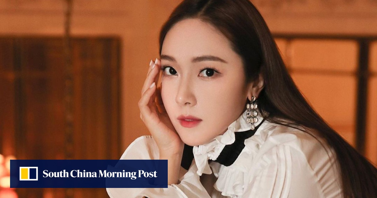 www.scmp.com: Asian-American pop history, sequels to K-pop Confidential and Jessica Jung's Shine: five K-pop books to look out for