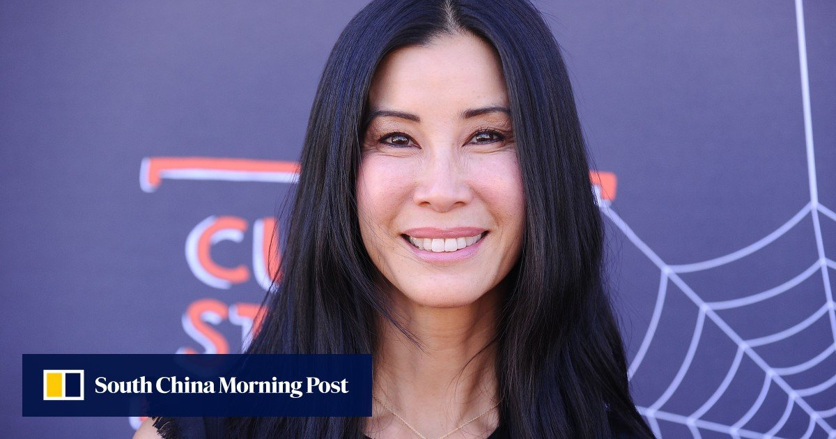 Lisa Ling's This Is Life gets to the roots of anti-Chinese racism in US