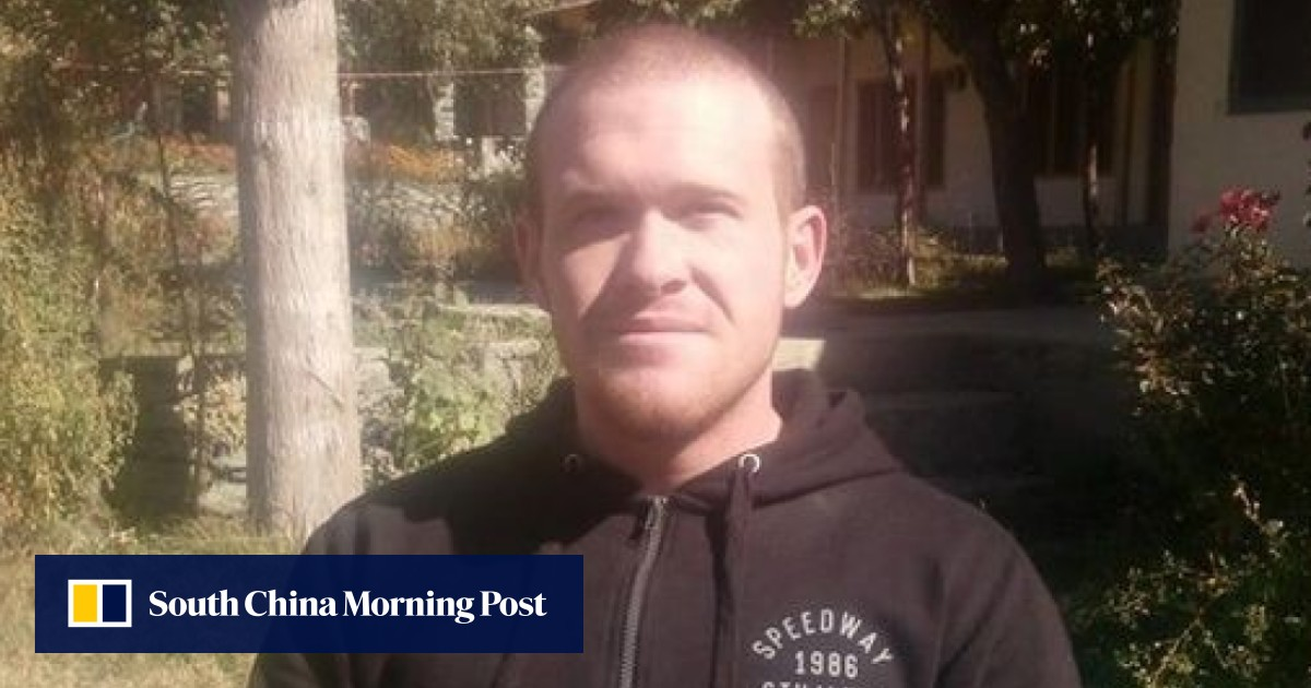 New Zealand shooting: accused gunman Brenton Tarrant fires lawyer, will represent himself in court