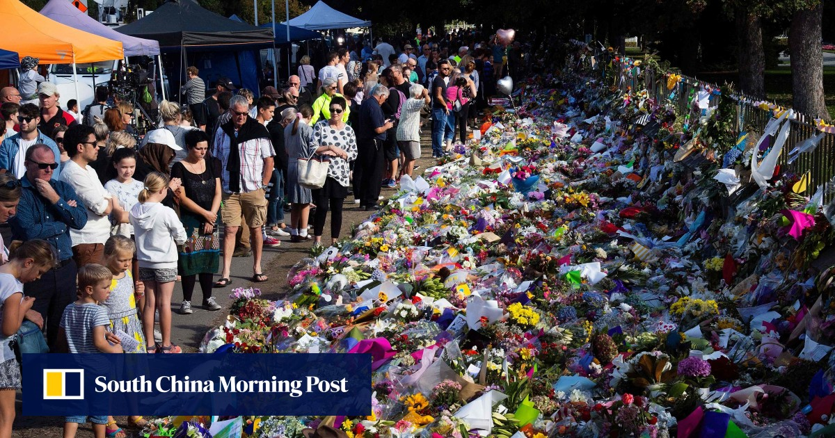 Christchurch shootings: why would some Indian Hindus celebrate the death of Muslims?