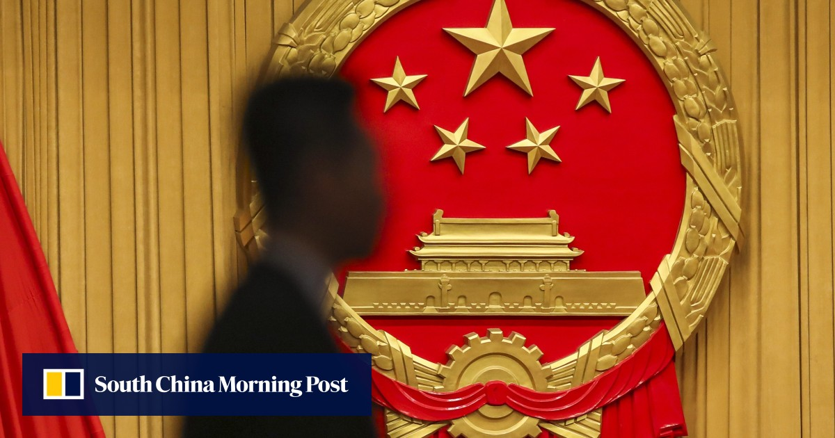Hong Kong or Singapore: who to trust on China's belt and road disputes?