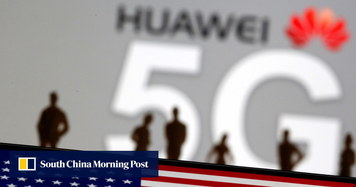 How Huawei beat America's anti-China 5G propaganda war in Southeast Asia, years before it even began