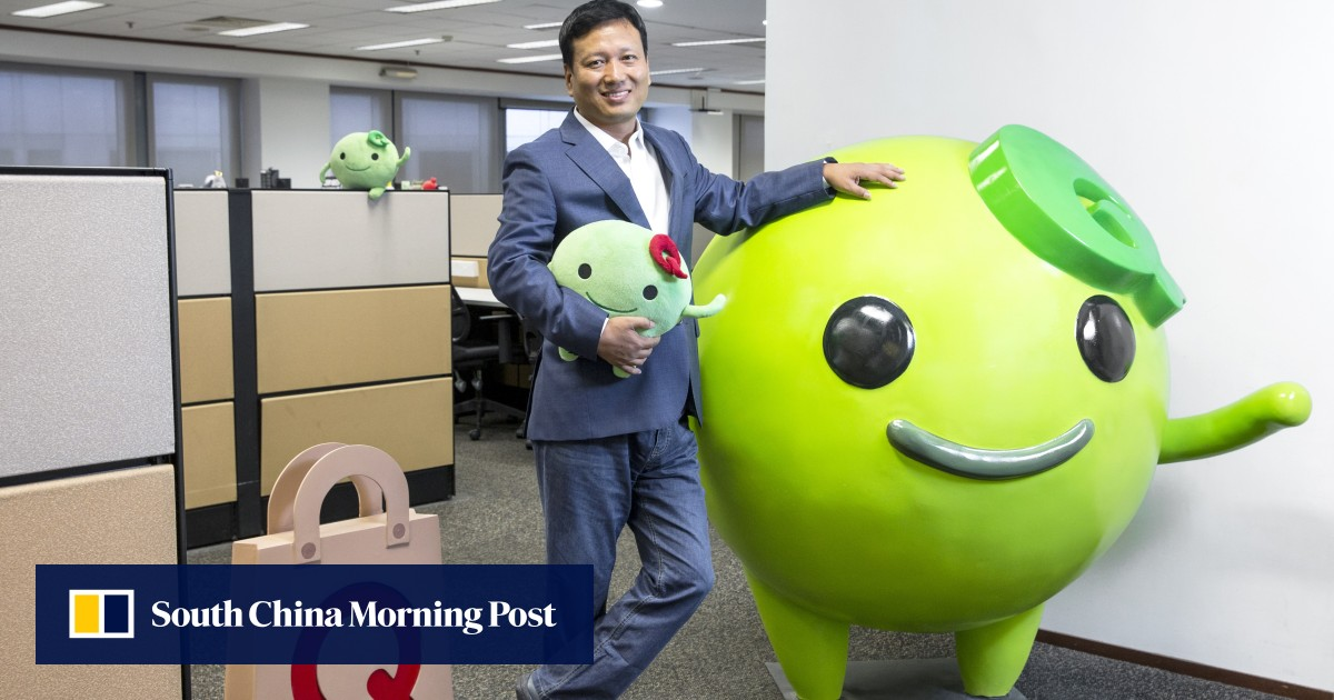 In Singapore, Qoo10 took on Lazada and won. Can it do the same to Tokopedia in Indonesia?