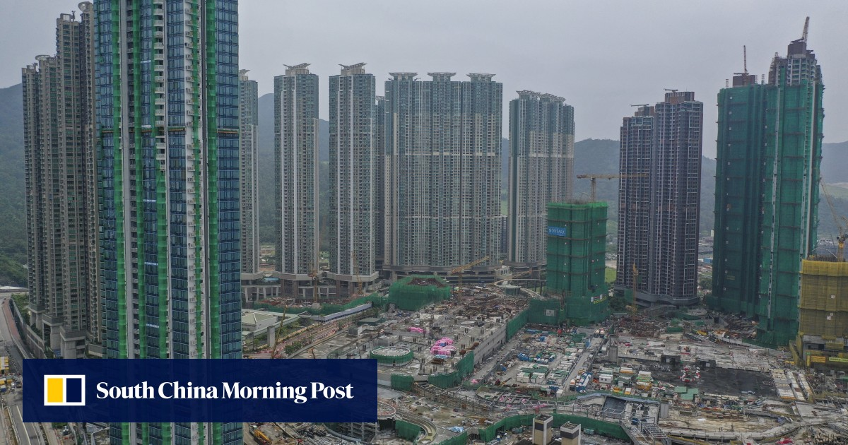 jpmorgan work from home login hong kong government will keep rolling out measures to 1942