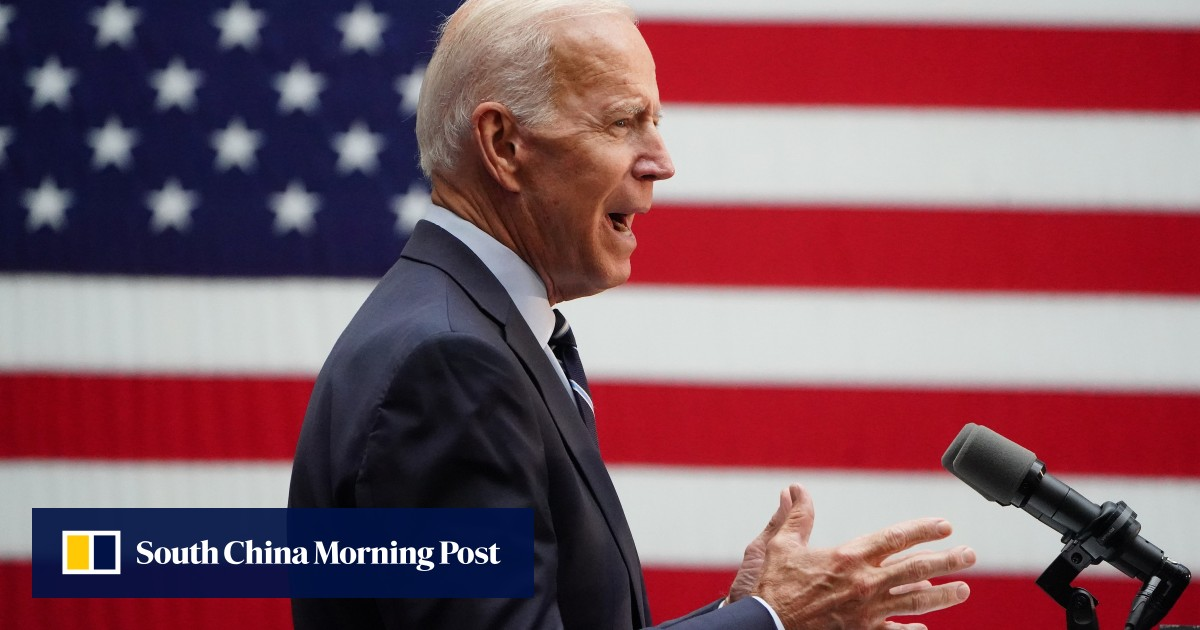 From Fifty Year War To Forever War >> Etleboro Org Slamming Trump Biden Promises To End